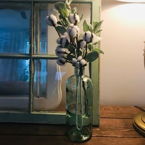 Other - FARMHOUSE style statement piece!